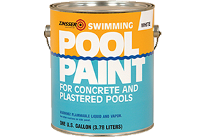 Best Epoxy Pool Paint May 2018 Buyer S Guide And Reviews